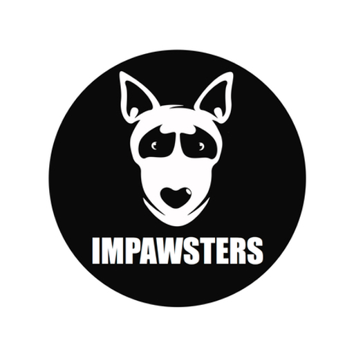 impawsters