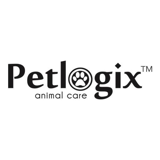 pet logix logo