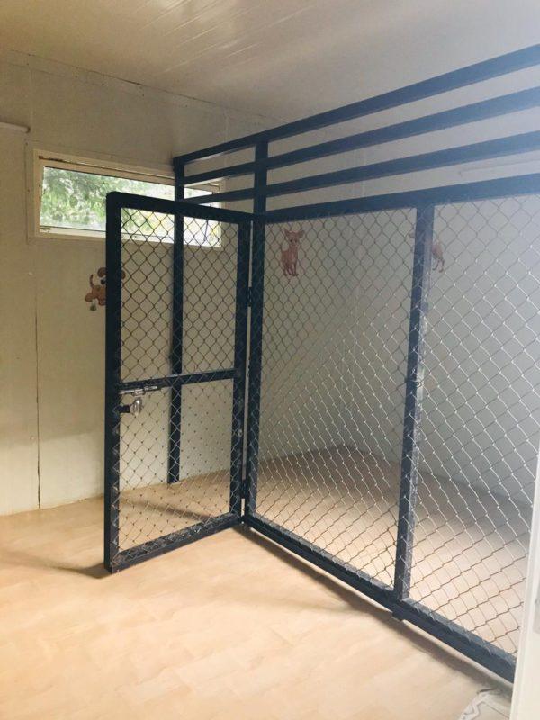 hyp room 2