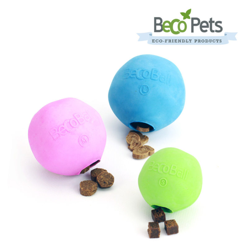 dog toy becoball3