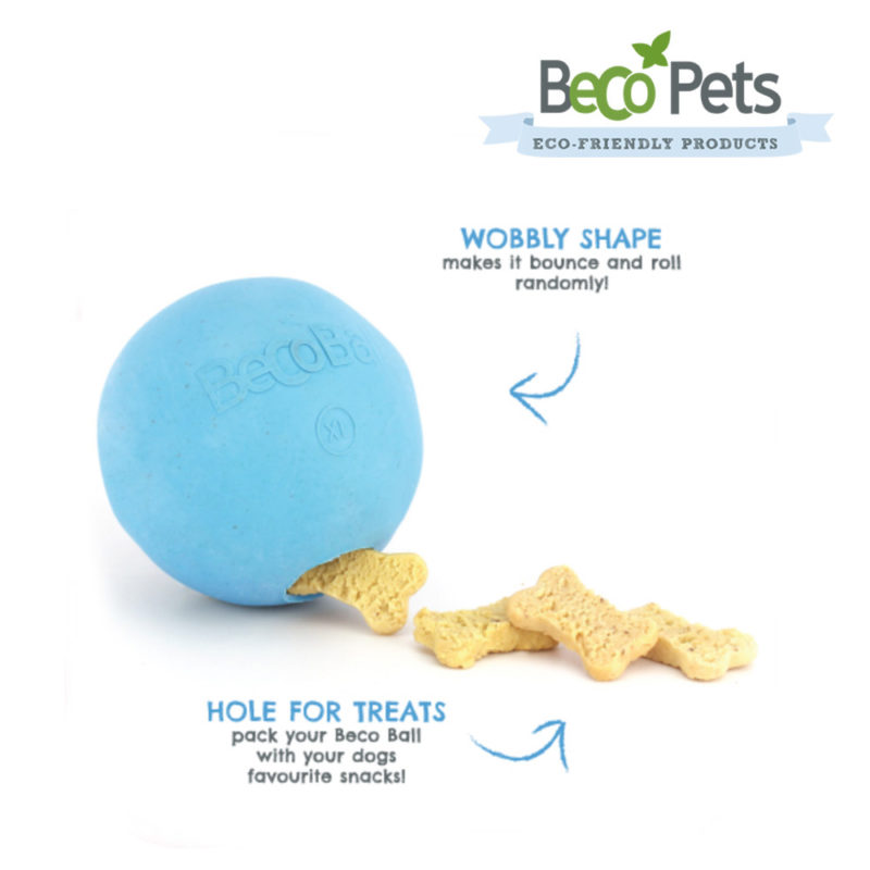 dog toy becoball5