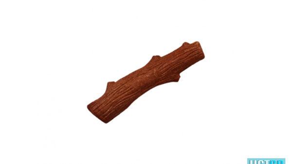 Petstages Dogwood Stick Dog Chew Toy