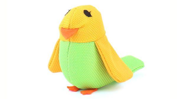 becco bird toy