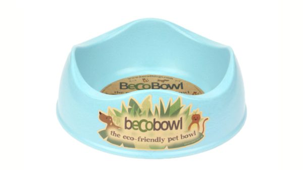 becco water bowl