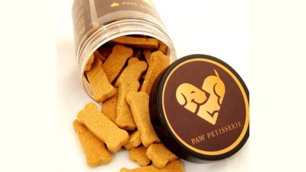 pp chicken biscuits