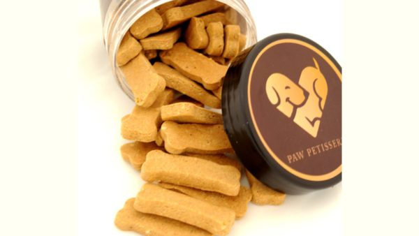 Choosing the Right Treats for Your Dog