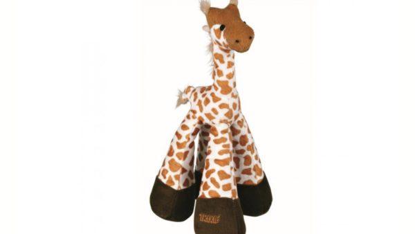 trixie giraffe