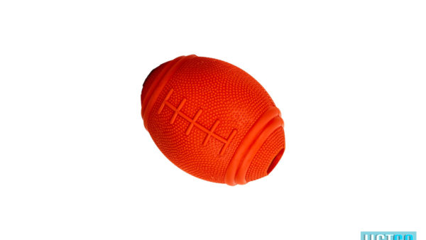 Bark Butler Basics Just A Foobal red