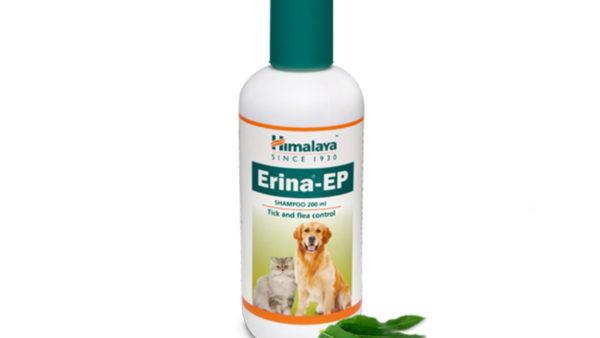 Fiprofort Plus Spot On Solution For Medium Dogs (10 kgs upto 20 kgs)