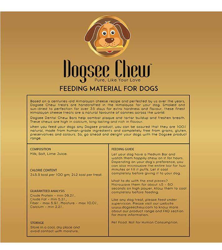 Medium-Bars-Long-lasting-Dental-Chews-For-Medium-Dogs-2.jpg