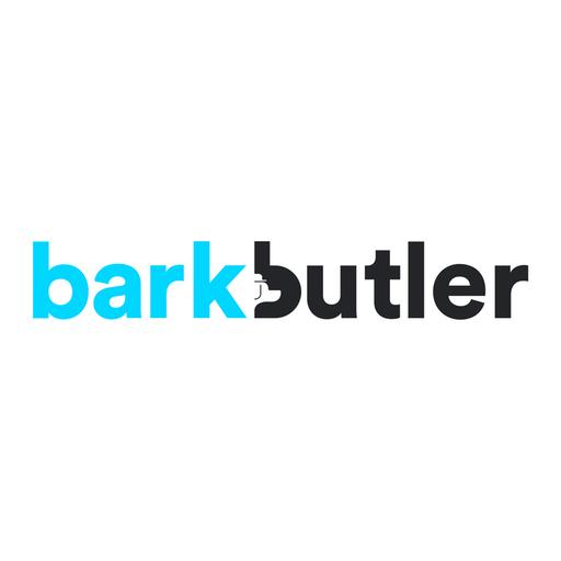 bark butler logo