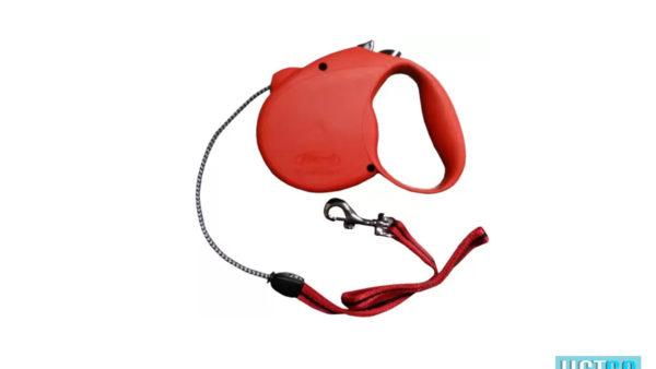 flexi standard red