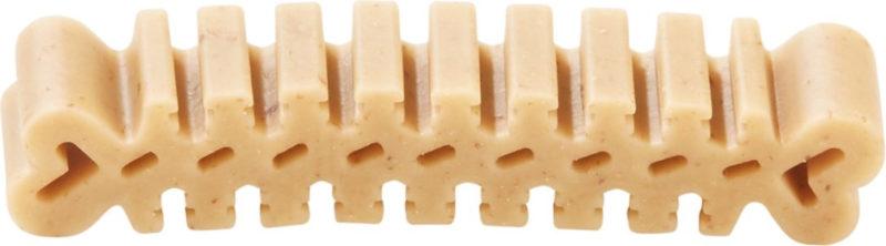 KaNoodles Medium Premium Dental Chews Adult Dog Treats
