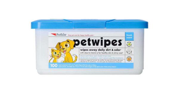petkin-pet-wipes-100