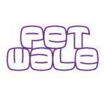 petwale logo