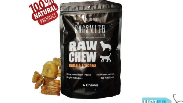 Dogsmith & Co. Paddywack Chews Dog Treats