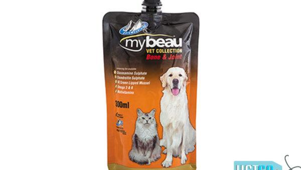 MyBeau Bone & Joint Health Supplement, 300 ml