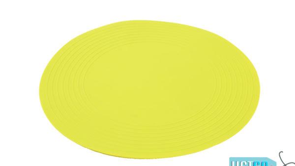 Petlogix Premium Silicone Anti-Slip Food Mat