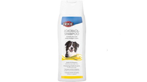 Trixie Jojoba Oil Dog Shamp