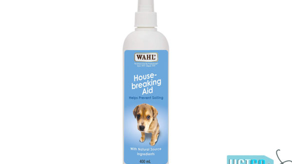 Wahl Housebreaking Aid, 400 ml