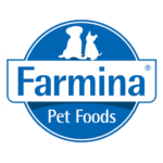 Farmina N&D Ocean Herring & Orange Adult Cat Dry Food