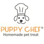 Puppy Chef All-Natural Chicken Feet Dog Treats