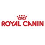 Royal Canin German Shepherd Junior Dry Puppy Food