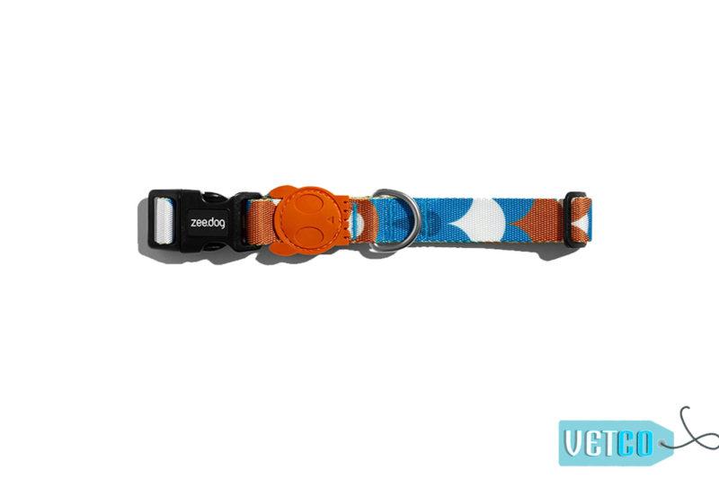 Zee Dog Yansun Dog Collar