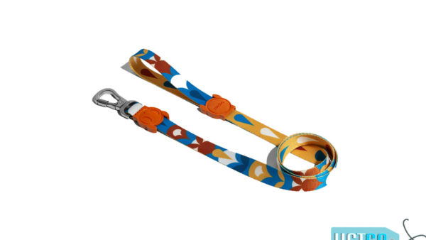 Zee Dog Yansun Dog Leash