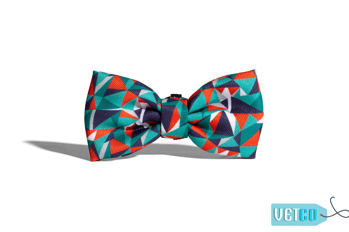 ZeeDog Ella Bow Tie