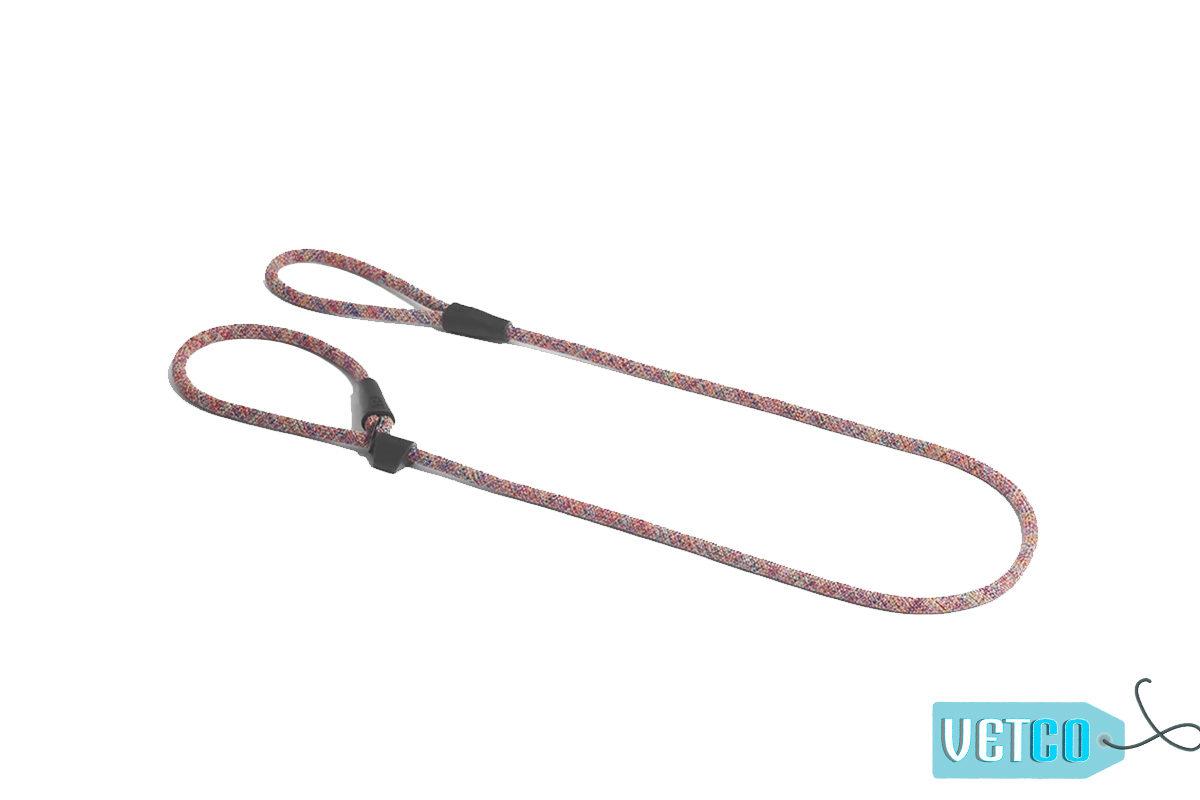 ZeeDog Vortex Slip On Dog Leash