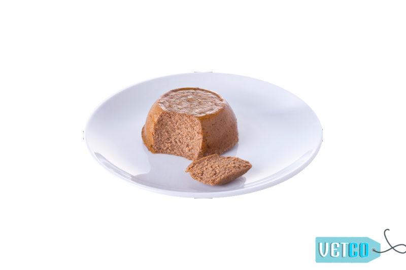 Little BigPaw Gourmet Tender Wet Cat Food (Pack of 8)