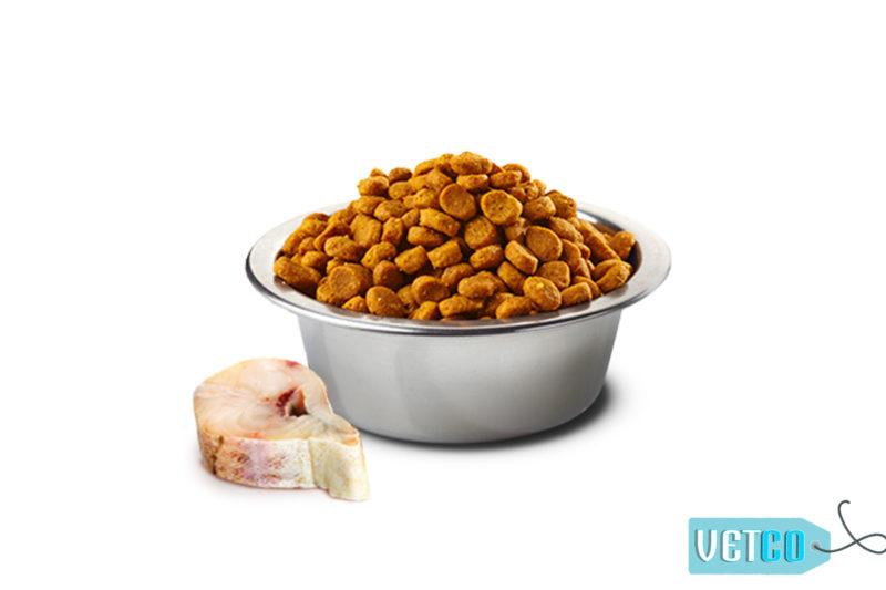Farmina N&D Prime Grain Free Codfish & Orange Adult Dog Food (Mini & Small Breeds)