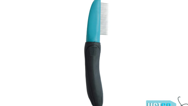 M-Pets Regular Comb for Dogs