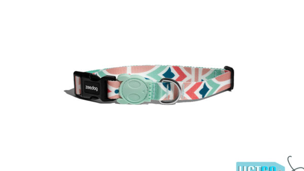Zee Dog Marcuch Dog Collar