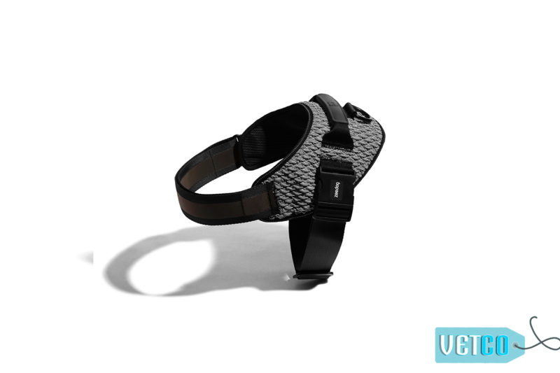 Zee.Dog Urban Fly Harness