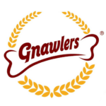 gnawlers logo
