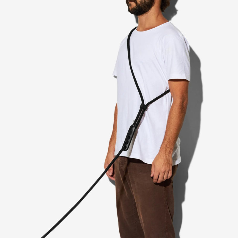 ZeeDog Gotham Hands-Free Dog Leash