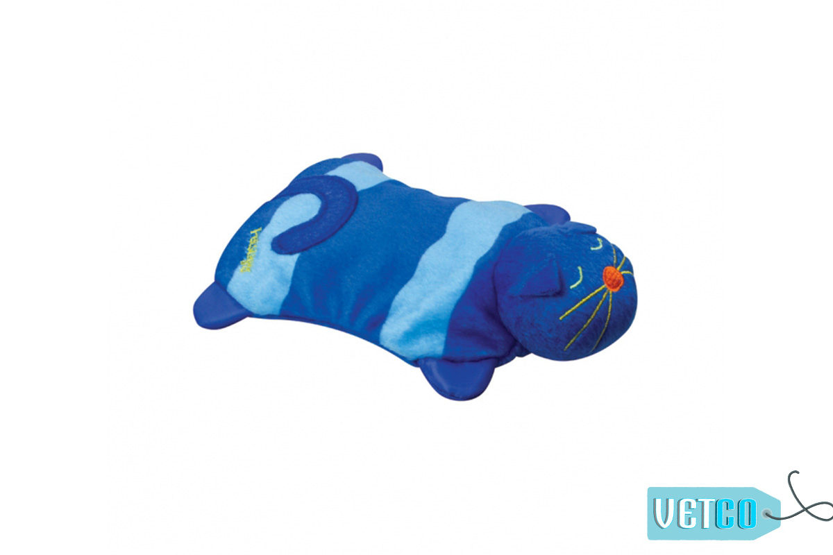 Petstages Kitty Cuddle Pal Cat Toy