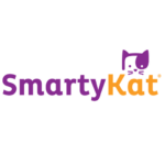 SmartyKat Mouse Mates Catnip Cat Toy