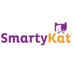 smartykat logo