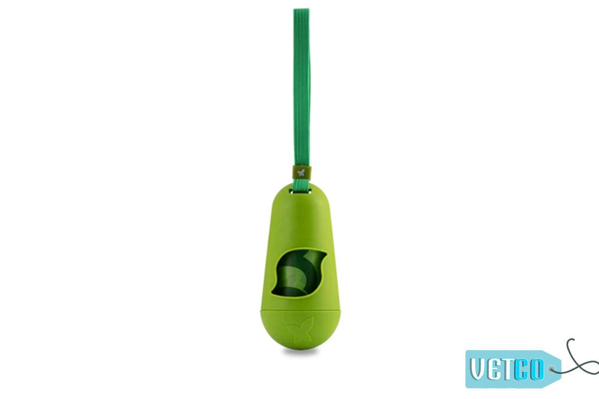 Beco Pets Poop Bag Pod Dispenser