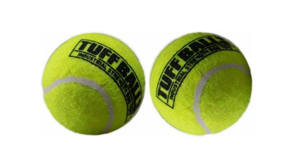 Petsport-JrTuff-Ball-Dog-Toy-2-Pack