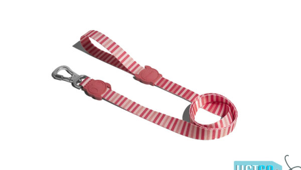 Zee.Dog Peppermint Dog Leash