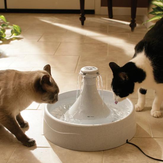 Petsafe Drinkwell 360 Pet Fountain