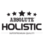 absolute holistic logo