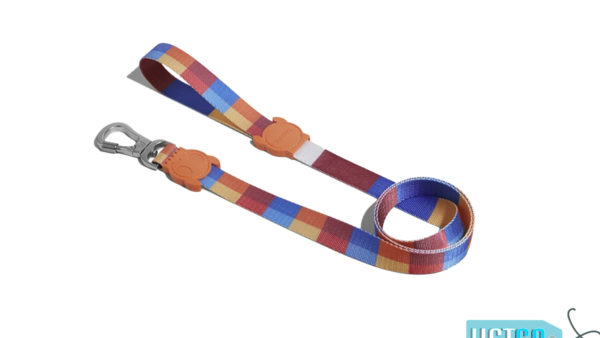 ZeeDog Parker Dog Leash