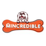 mincredible logo