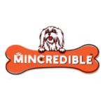 mincredible logo