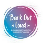 Bark Out Loud Natural Spot on For Medium Size Dogs (10kgs to 30 kgs)